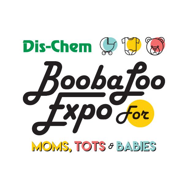 Boobaloo expo